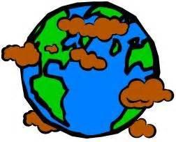 High school essay on air pollution - AlloyWheelWright